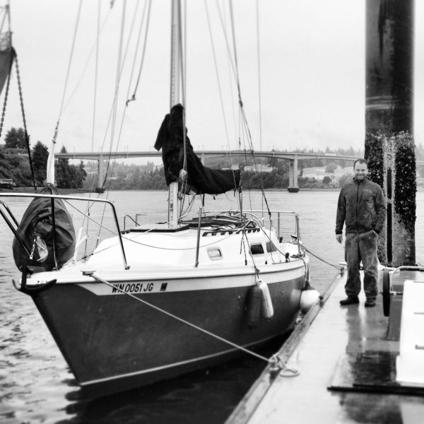 milo_boat