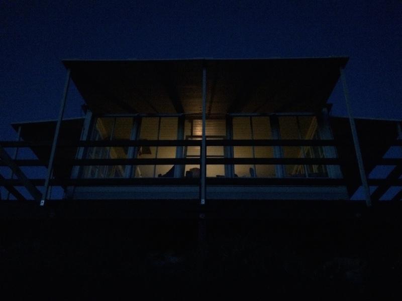 nightfront