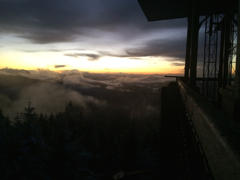 H_sunset